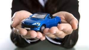 simulação seguro de carros