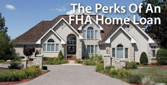 FHA Rate Guide:-for USA FHA and VA Loans in the US – FHA loan is a total rip off that one … You are actually complaining about the low interest rates that FHA offers? This site helps consumers find a new mortgage rate