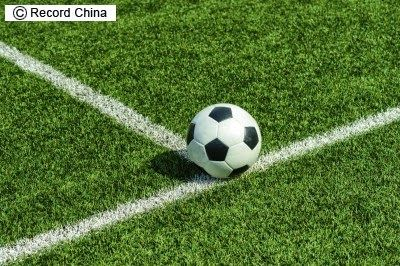 特亜ボイス: <サッカー>アギーレ監督「パレスチナは弱くない、中国と引き分けた」=中国ネット「それは弱いことの証明...