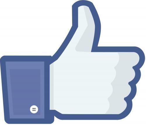 Pour me remercier, n'hésitez pas à liker cette page !! - Vitamines !
