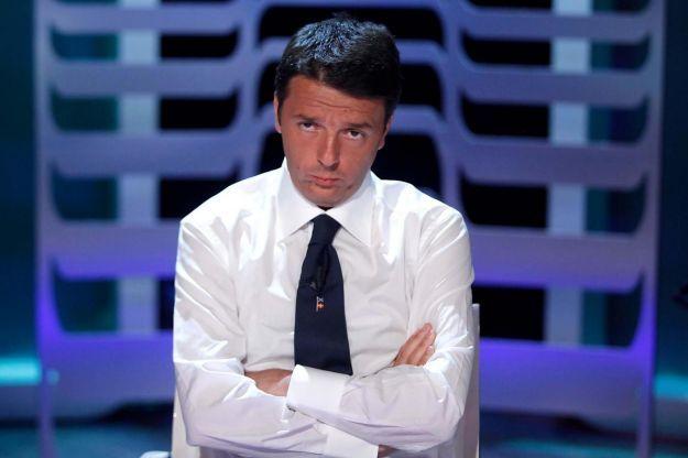 Movimento 5 Stelle News: Renzi e l'azienda di papà. Ecco tutti i bilanci