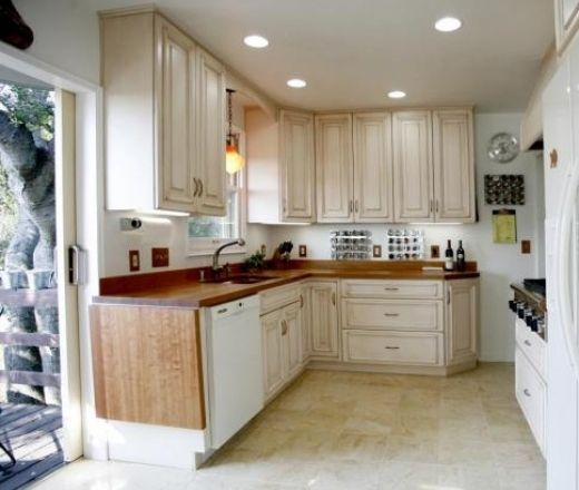 40 Best Images About Waypoint Cabinets On Pinterest: 40 Best Images About Decor / Kitchen & Storage Ideas On