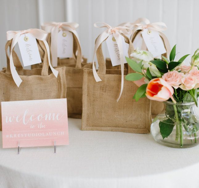 The 25+ Best Launch Party Ideas On Pinterest