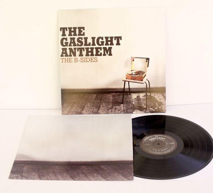 Best 25 The Gaslight Anthem Ideas On Pinterest Gaslight