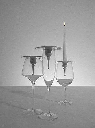 Designfenzider Candlestick Maker - Designfenzider - Brands