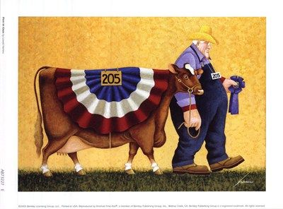 101 best Lowell Herrero Art images on Pinterest | Naive ...