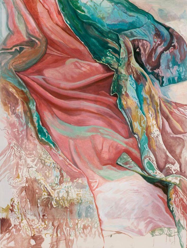Paintings / Maalauksia | Johanna Ehrnrooth | Page 5