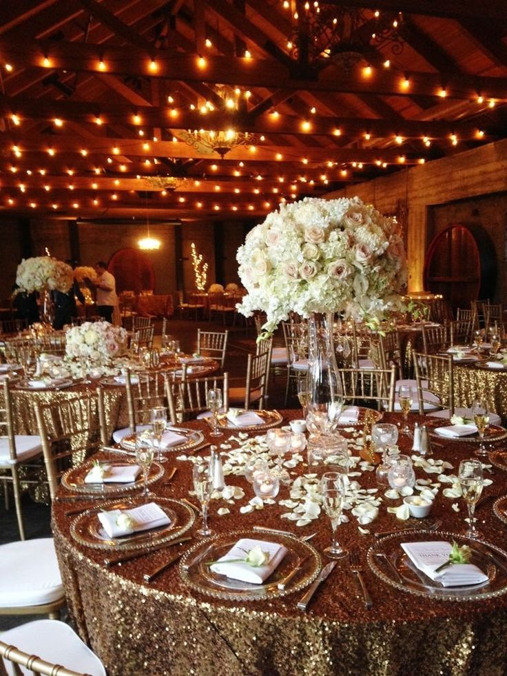 The Grand Hall / The Mountain Winery / Saratoga, CA / Wedding Venue / Ashley Maxwell Photography