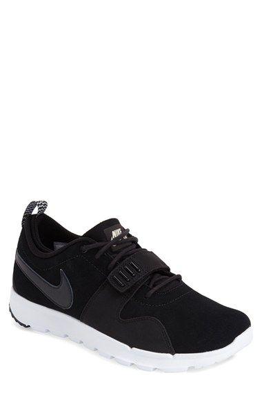 NIKE 'Trainerendor L' Training Shoe (Men). #nike #shoes #sneakers