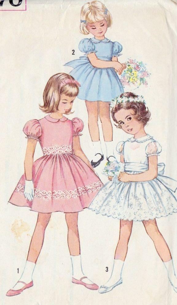 09c433ddfee Vintage 1950s Black Tuxedo Party Dress 50s Dress And Jacket