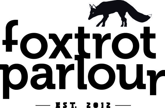Foxtrot Parlour