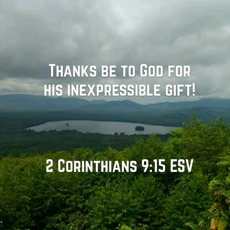 1307 best *My Heart Belongs to God* images on Pinterest | Bible ...