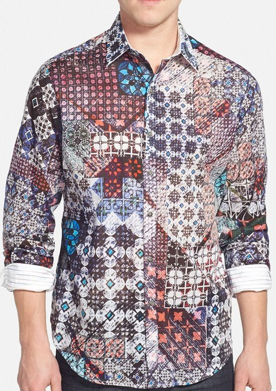 1000 images about robert graham shirts i have styles i