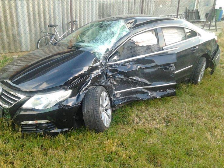 After car crash 2