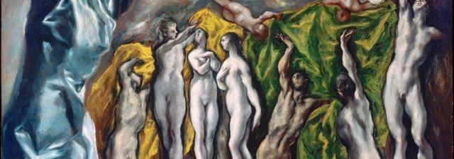 Prado Greco