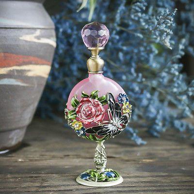 Vintage-7ml-Empty-Refillable-Perfume-Bottle-Wedding-Party-Favor-Decor-Collection