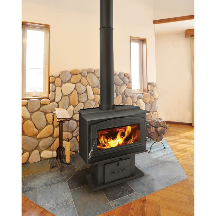 1000+ images about Heaters, Woodstoves + More on Pinterest ...