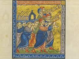 Risultati immagini per edizioni l'arca felice