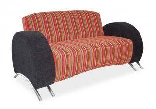 Komodo Couch