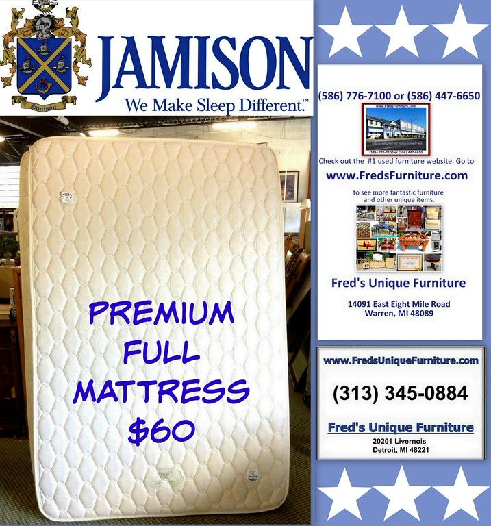 Amazing We Buy And Sell Quality Used Home Furniture, Used Office Furniture And  Hotel Liquidation Furniture.