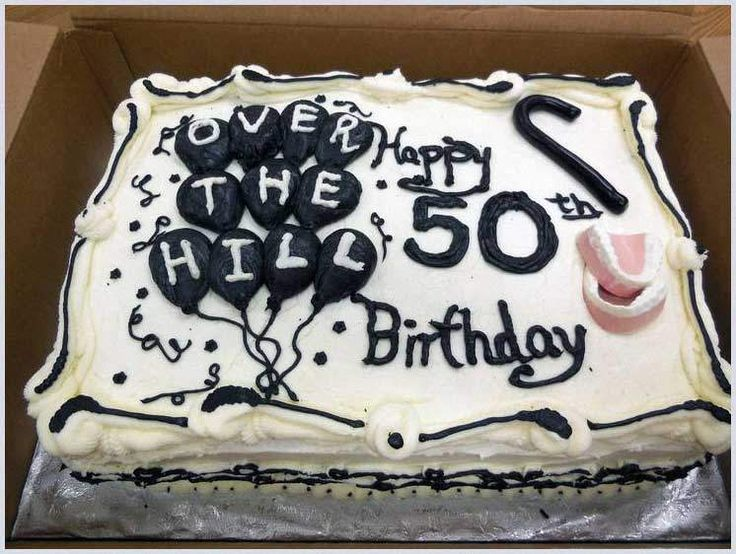 50th Birthday Cake Ideas | 50th-birthday-cakes-for-men-50th-birthday-cake-suggestions.jpg