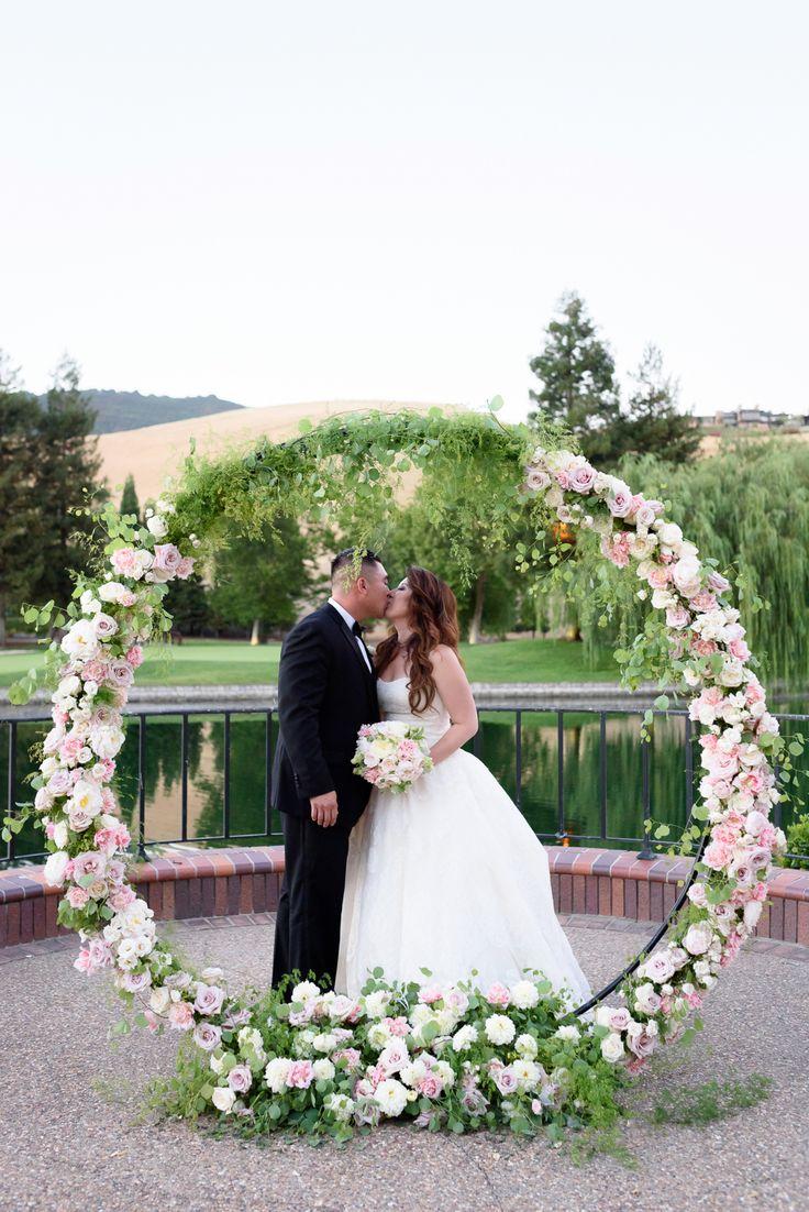 Ziemlich San Francisco Hochzeit Bevorzugungen Fotos - Brautkleider ...