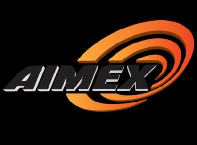 Asia-Pacific's International Mining Exhibition - AIMEX at Sydney Showground, 1 Showground Road, Sydney Olympic Park, 2127, Australia On 1-4 Sep'15 at 10am-4pm. Category: Exhibitions. From metalliferous to coal. From surface to underground. AIMEX is pivotal to providing industry solutions and offers a unique opportunity to discover what's new and to maximise mine performance. Price: FREE.