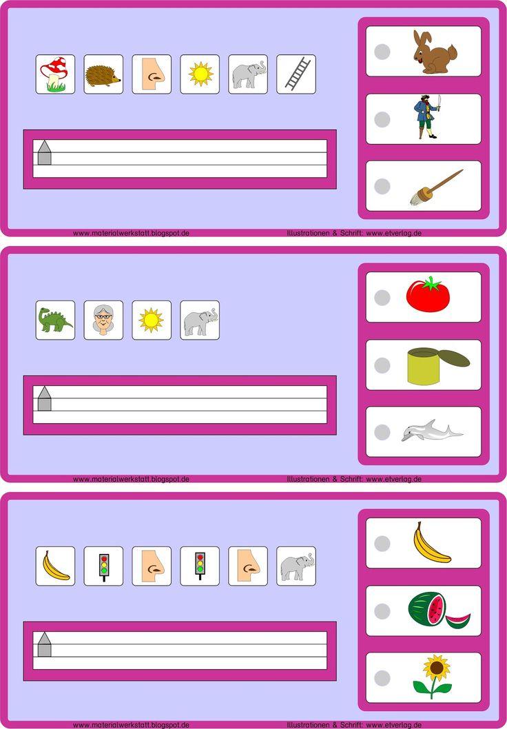 128 best lessons images on Pinterest | Lernen, Fremdsprache und Sprachen