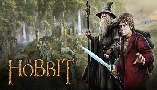 Kabam's popular mobile game, The Hobbit: Kingdoms of Middle-earth, has just received a new update. In version 7.0 of the game, players can now participate in Campaign Mode, which can be found in the Quest Menu.
