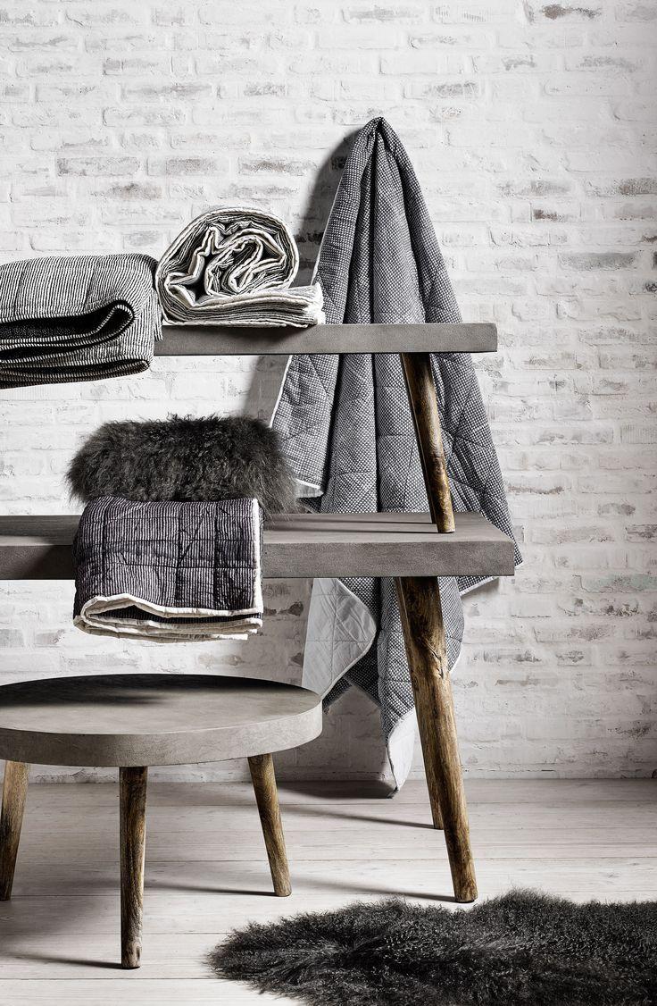 53 best hygge home decor images on pinterest hygge - Hygge design ideas ...
