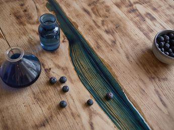die besten 25 kunstharz ideen auf pinterest harz schmuck machen gie harz und epoxidharz holz. Black Bedroom Furniture Sets. Home Design Ideas