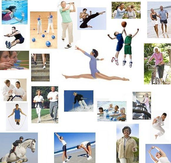 La Naturopathie spécifique des sportifs Si la Naturopathie est une conception médicale naturelle et globale, appropriée à toutes les personnes désireuses de rester en bonne santé ou de retrouver une capital vital harmonieux, la Naturopathie peut aussi...