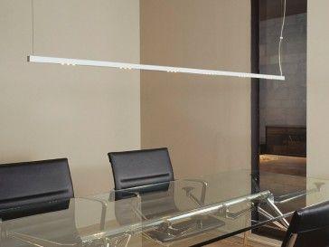 AIRO Lámpara de Suspensión