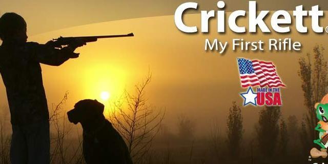 Anúncio mostra rifle que causou tragédia nos EUA - Adnews - Movido pela Notícia