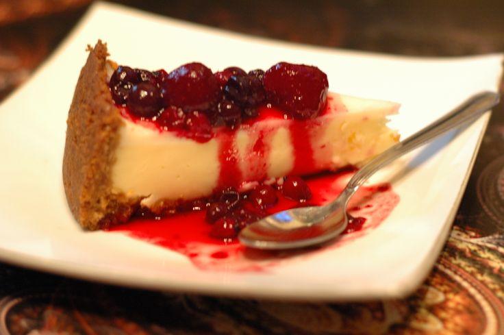 #cheesecake   https://www.facebook.com/Coco.Bongo.trattoria