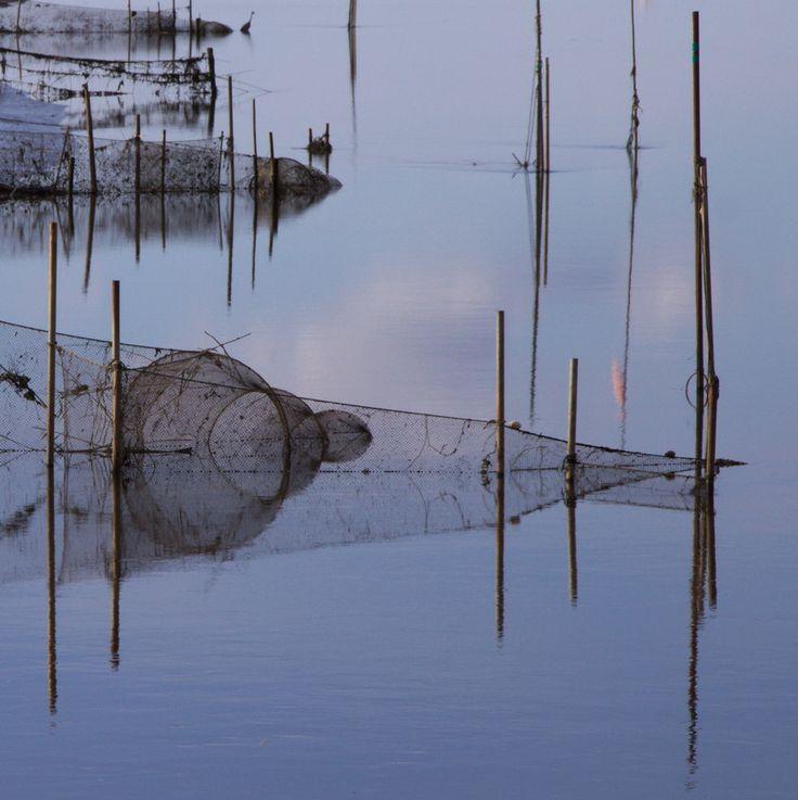 Ruser by Jens Peter Christensen on 500px