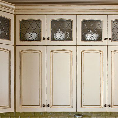 1000+ ideas about Leaded Glass Cabinets on Pinterest | Leaded ...