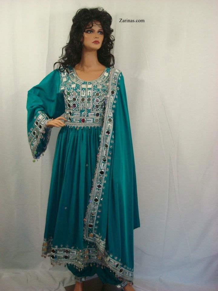 afghan dresses afghans and beautiful on