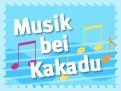 Kakadu - KInderkanal des Deutschland Radios Kultur