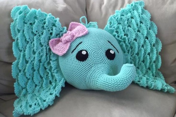 You are going to love our Free Baby Crochet Patterns Post that is filled with the best collection of ideas you will see. View them all now