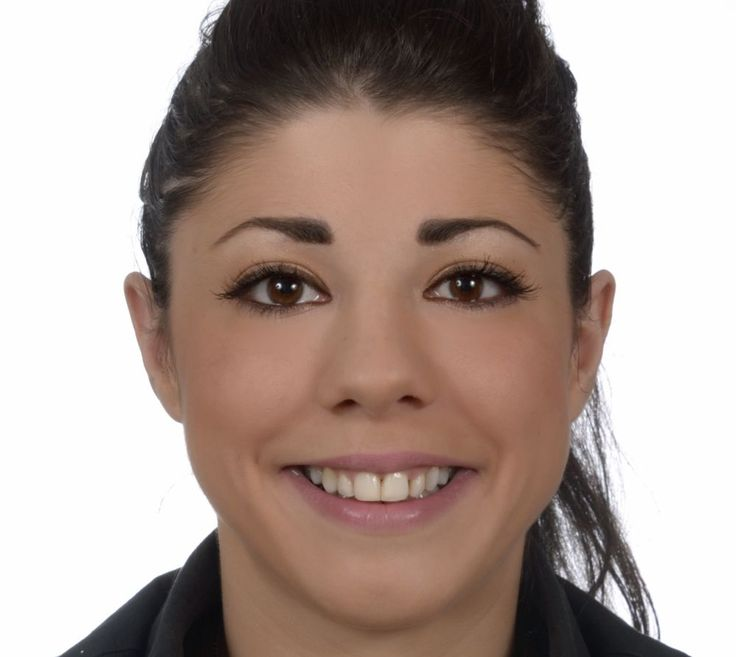 Face of the Week: Marianna Lanara, Beverage Manager at Matsuhisa Athens, Astir Palace Resort