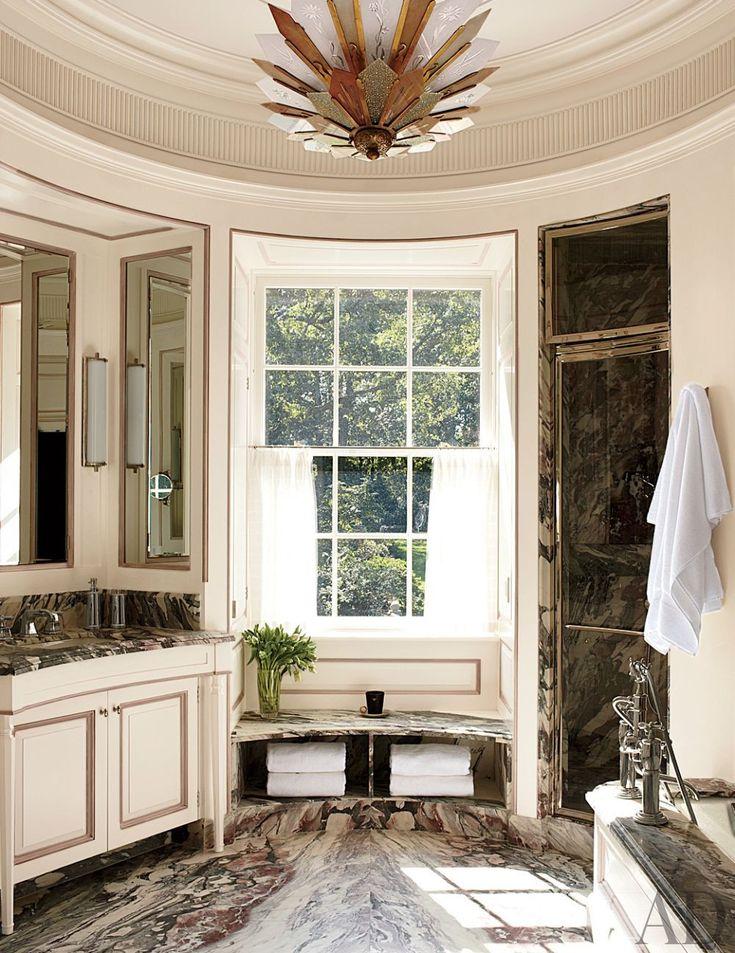 225 Best Beautiful Interiors