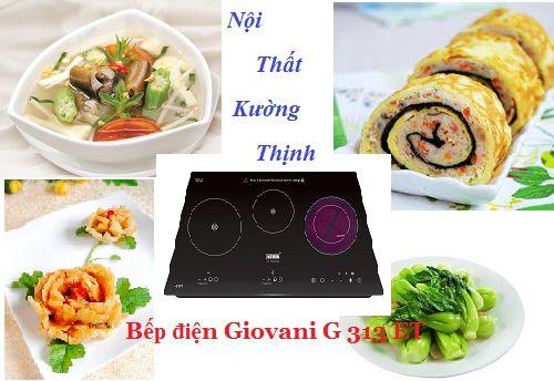 http://mayhutmuigiovani.net/bep-dien-tu-giovani-g-313et-4104775.html