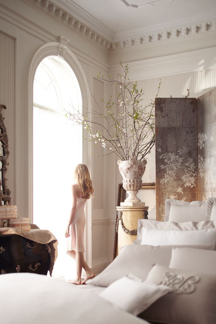17 best images about ralph lauren home on pinterest for Home decor jamaica