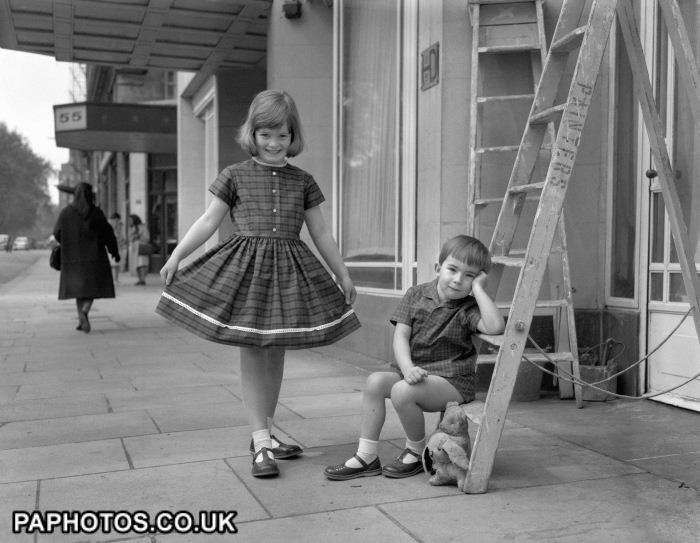 224 Best The 1960s Kid Images On Pinterest