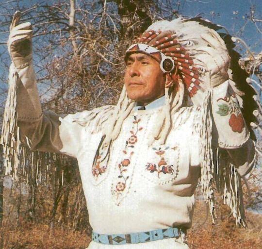 American born indian dating