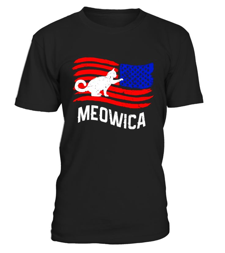 Meowica American Flag For Day Independence T-Shirt Patriotic  niece#tshirt#tee#gift#holiday#art#design#designer#tshirtformen#tshirtforwomen#besttshirt#funnytshirt#age#name#october#november#december#happy#grandparent#blackFriday#family#thanksgiving#birthday#image#photo#ideas#sweetshirt#bestfriend#nurse#winter#america#american#lovely#unisex#sexy#veteran#cooldesign#mug#mugs#awesome#holiday#season#cuteshirt