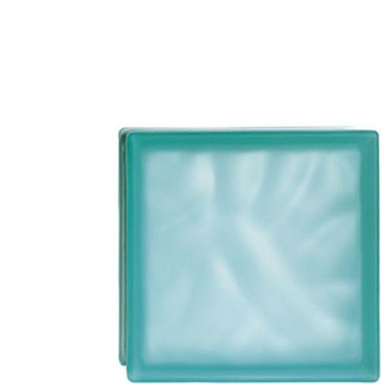 Glasbausteine Dusche Beispiele : mehr glasbausteine webseite plotten ilka winkler glasbausteine