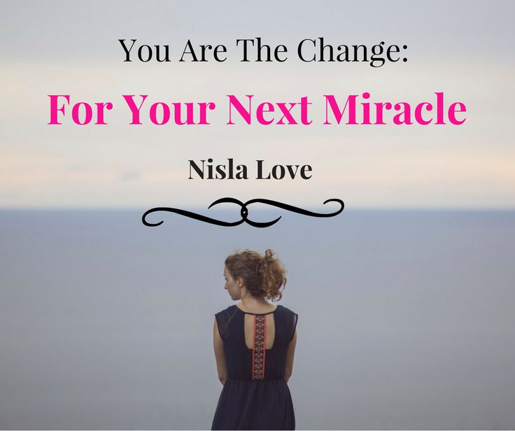 You Are The Change: For Your Next Miracle Book is coming this Friday, June 9, 2017. Learn how to love God's way. Receive blessings in your life such as peace, healing, love, and prosperity for yourself, and for yourmarriage. Go to BuildingABetterMarriage.com to preorder today!