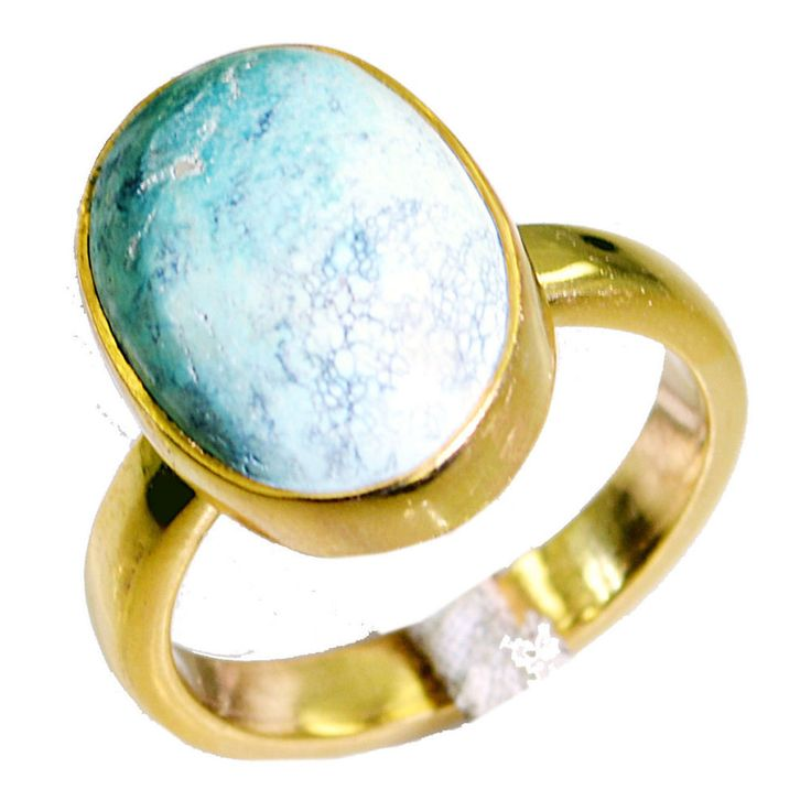 goodly türkis Kupfer Türkis Ring jaipur l-1in de 14,15  http://www.ebay.de/itm/goodly-turkis-Kupfer-Turkis-Ring-jaipur-l-1in-de-14-15-/262996465236?var=&hash=item3d3bcf9654:m:mP7vpWhJhSUOeu8FuMCCSBA